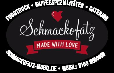 schmackofatz-mobil.de